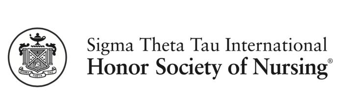 stti-banner-logo-2